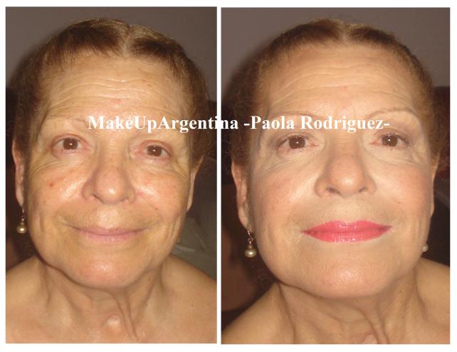 311214 MakeUpArgentina -Paola Rodriguez-