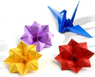 https://makeupargentina.files.wordpress.com/2013/05/acab2-origami.jpg