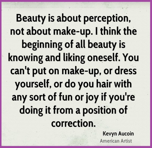 26-10 kevyn-aucoin-artist-beauty-is-about-perception-not-about-make-up-i