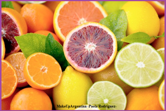 3-consumi-citrus-naranjas-pomelos-limones-mandarinas-etc-te-refrescan-aportan-agua-vitaminas-y-antioxidantes