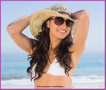 6-a-tu-spf-sumale-la-proteccion-de-un-sombrero-de-ala-ancha-y-anteojos-ayudaran-a-proteger-especialemente-la-piel-de-alrededor-de-los-ojos-la-mas-finita-de-todo-el-cuerpo