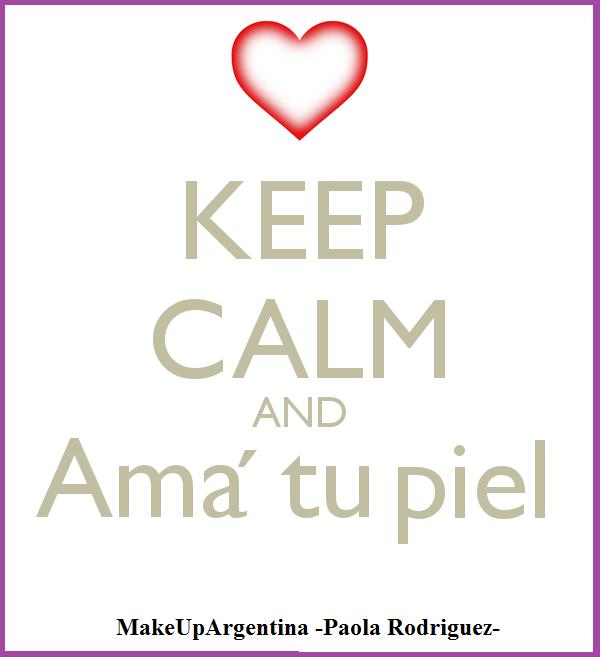 9-10 keep-calm-and-ama-tú-piel