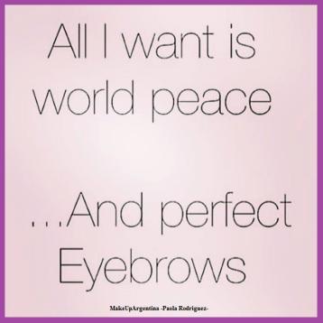 9-todo-lo-que-quiero-es-la-paz-mundial-y-cejas-perfectas-es-mucho-pedir