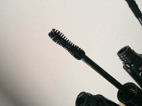 Image result for u shaped wand eyelash