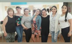 Cosmetologia 2017 - 2