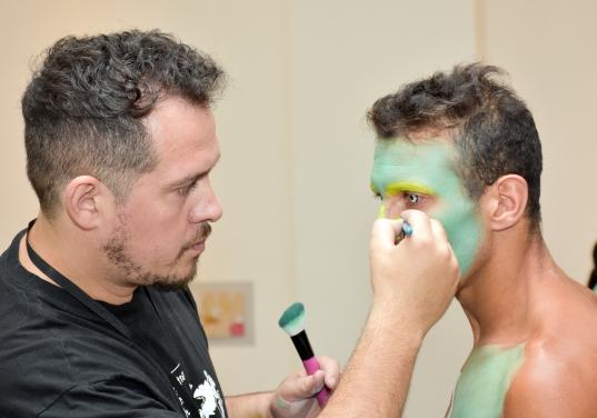 maquillaje-39