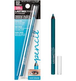 Resultado de imagen para eyestudio lasting drama waterproof pen maybelline